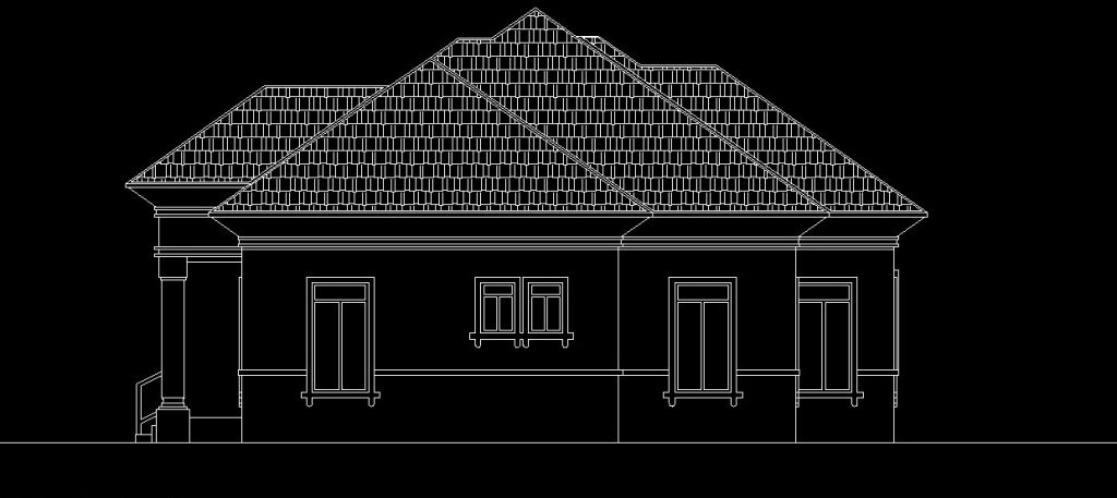 House plan 5