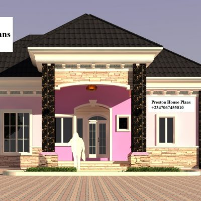 5 bedroom Bungalow_3